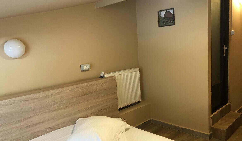 Vila Jderul – Camera 2