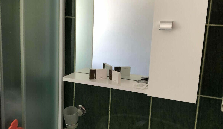 Vila Jderul – Camera 4