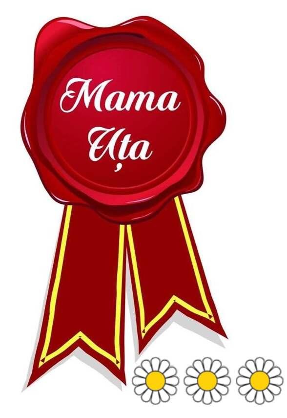 Pensiune Mama Uta